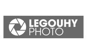 Legouhy Photo