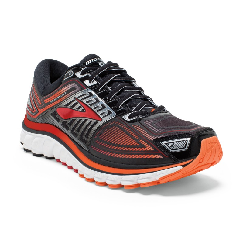 Glycerin homme 2015-2016